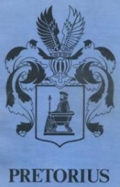 Pretorius van Barkly-Oos