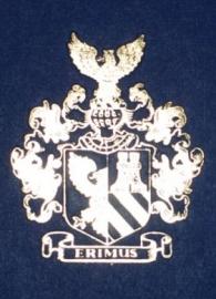 Dorp van Drome: Molteno 1874-1974