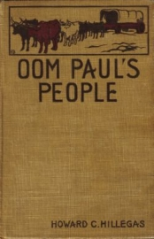Oom Paul's People