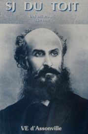 SJ du Toit van die Paarl (1847-1911)