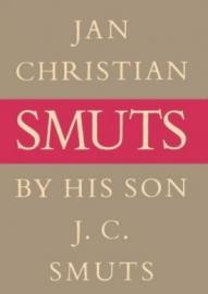 JC Smuts