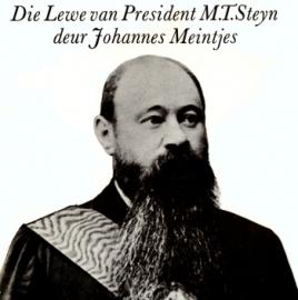Vader Van Sy Volk
